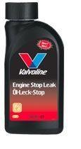 Valvoline Engine Stop Leak - Pret | Preturi Valvoline Engine Stop Leak