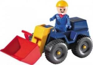 Buldozer cu sofer - Pret | Preturi Buldozer cu sofer