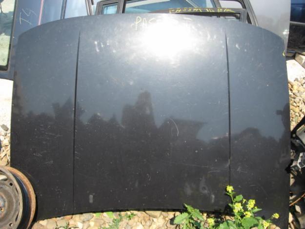 capota din dezmembrari auto - Pret | Preturi capota din dezmembrari auto