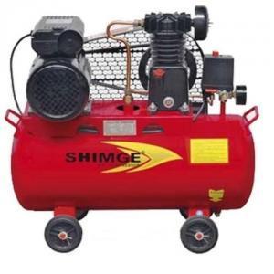Compresor Gpower SG 3065 - Pret | Preturi Compresor Gpower SG 3065