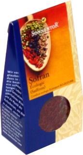 Condiment bio - sofran - Pret | Preturi Condiment bio - sofran