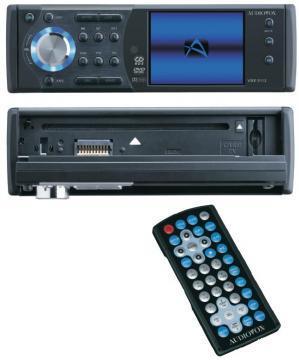 Audiovox VME9112 - Pret | Preturi Audiovox VME9112
