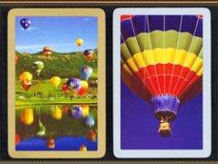 Congress Rainbow Skies - Pret | Preturi Congress Rainbow Skies