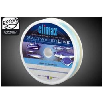SALTWATER CLIMAX FLUO 040mm - 250m - Pret | Preturi SALTWATER CLIMAX FLUO 040mm - 250m