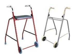Rolator 2 roti si scaun - Pret | Preturi Rolator 2 roti si scaun