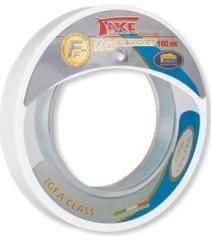 Fir Lineaeffe Take No Memory 0.20mm 5.6kg 150m - Pret | Preturi Fir Lineaeffe Take No Memory 0.20mm 5.6kg 150m