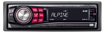 DVD Playere Alpine DVA-9861Ri - Pret | Preturi DVD Playere Alpine DVA-9861Ri