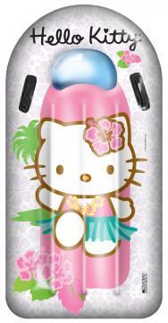 Mondo - Saltea Hello Kitty - Pret | Preturi Mondo - Saltea Hello Kitty