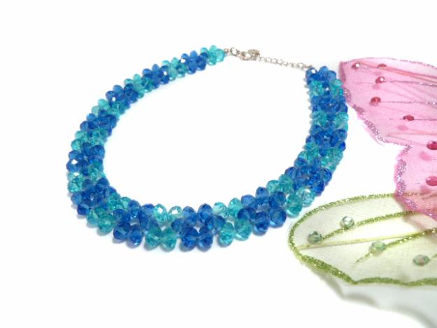 stilul rafinat ieftin aspect minunat marca faimoasa san francisco mai bine bijuterii gablonturi ieftine -  carpathian-endemics.ro