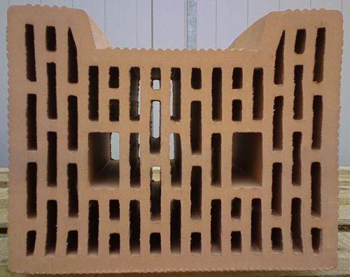 Caramida Durotherm de la Soceram ( 300 x 240 x 238) - Pret | Preturi Caramida Durotherm de la Soceram ( 300 x 240 x 238)