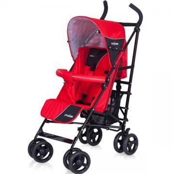 Carucior Milo Baby Dreams - Pret | Preturi Carucior Milo Baby Dreams