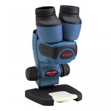 Microscop Nikon Field - Pret | Preturi Microscop Nikon Field