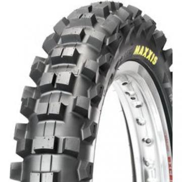 Anvelopa 120x90-19 Maxxcross IT - Pret | Preturi Anvelopa 120x90-19 Maxxcross IT