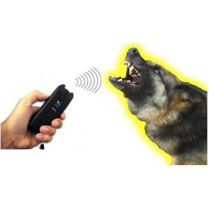 Dog chaser aparat cu ultrasunete pentru alungat caini zf851 - Pret   Preturi Dog chaser aparat cu ultrasunete pentru alungat caini zf851