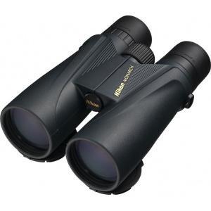 Binoclu Nikon Monarch 8.5x56 BAA617AA - Pret | Preturi Binoclu Nikon Monarch 8.5x56 BAA617AA