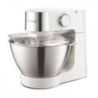 Kitchen Machine Kenwood KM262 - Pret | Preturi Kitchen Machine Kenwood KM262