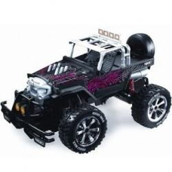 Off Roader Brute - Pret | Preturi Off Roader Brute