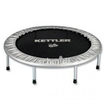Trambuline - Kettler Trambulina 122 cm Greutate suportata 100 kg - Pret | Preturi Trambuline - Kettler Trambulina 122 cm Greutate suportata 100 kg