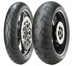 160/60 ZR17 69W - Pirelli Diablo rear - Pret | Preturi 160/60 ZR17 69W - Pirelli Diablo rear