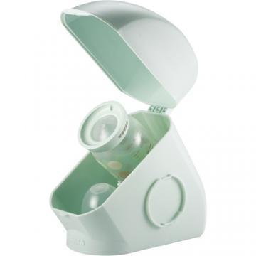 Mini sterilizator biberon - Beaba - Pret | Preturi Mini sterilizator biberon - Beaba