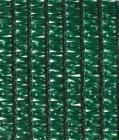 plasa verde gard,plasa delimitare spatii,plasa umbrire si antivant - Pret | Preturi plasa verde gard,plasa delimitare spatii,plasa umbrire si antivant