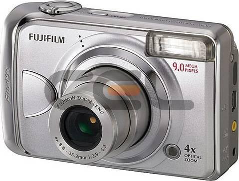 Aparat Foto Digital Fujifilm A920 - Pret | Preturi Aparat Foto Digital Fujifilm A920