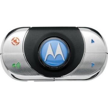 Carkit Wireless Motorola HF850 Pro Install - Pret   Preturi Carkit Wireless Motorola HF850 Pro Install