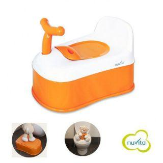 Olita Potty  4 in 1 - Pret | Preturi Olita Potty  4 in 1