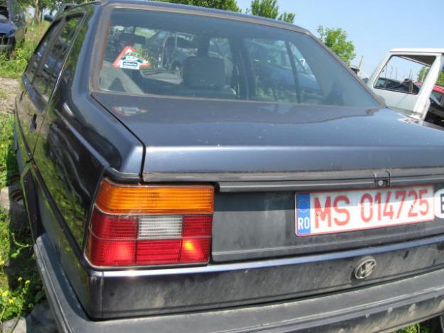 Piese Auto din Dezmembrari Jetta 2 - Pret | Preturi Piese Auto din Dezmembrari Jetta 2