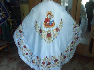 Vesminte preotesti - Pret | Preturi Vesminte preotesti