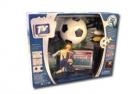 Joc pentru TV Fotball - Pret | Preturi Joc pentru TV Fotball