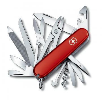 Briceag Handyman 1.3773 - Pret | Preturi Briceag Handyman 1.3773