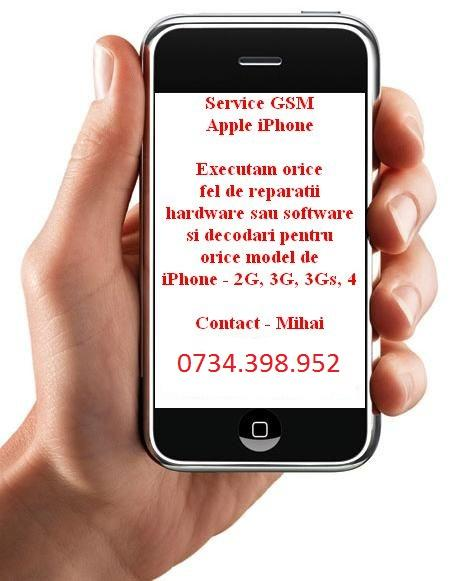 Touch Screen Iphone,IPAD REPARATII IPHONE 4+3gs+3g Montajul Pieselor este inclus - Pret | Preturi Touch Screen Iphone,IPAD REPARATII IPHONE 4+3gs+3g Montajul Pieselor este inclus