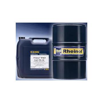 Diesel engine oil SWD Marinol TP-12 SAE 40 - Pret | Preturi Diesel engine oil SWD Marinol TP-12 SAE 40