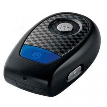 Carkit auto Motorola T305 + HC100 bluetooth - Pret   Preturi Carkit auto Motorola T305 + HC100 bluetooth