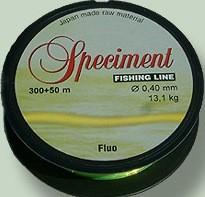 Fir Carbotex Speciment Fluo 0.25mm/5.90kg/100m - Pret | Preturi Fir Carbotex Speciment Fluo 0.25mm/5.90kg/100m