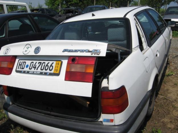 Piese Auto din Dezmembrari Passat Intermediar - Pret | Preturi Piese Auto din Dezmembrari Passat Intermediar