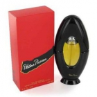 Paloma Picasso Paloma Picasso, Tester 50 ml, EDP - Pret | Preturi Paloma Picasso Paloma Picasso, Tester 50 ml, EDP