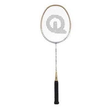 Racheta badminton Strong 2006 - Pret | Preturi Racheta badminton Strong 2006