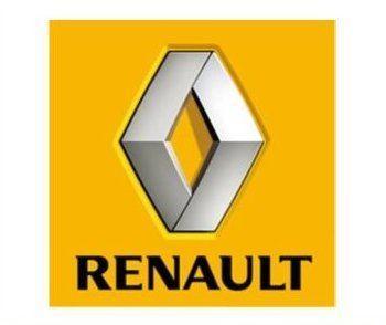 CUMPAR AUTO MARCA RENAULT - Pret | Preturi CUMPAR AUTO MARCA RENAULT