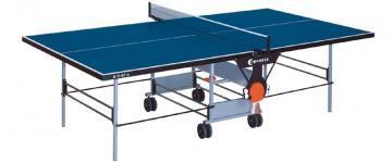 Tenis de masa - SPONETA S3-47e Masa Tenis Exterior - Pret | Preturi Tenis de masa - SPONETA S3-47e Masa Tenis Exterior