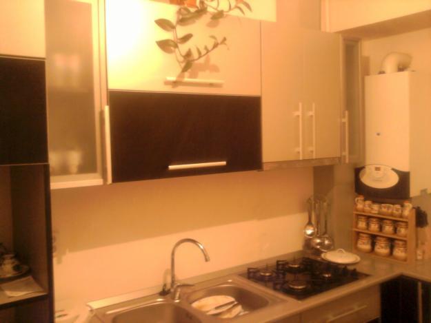 Vand apartament - Pret   Preturi Vand apartament