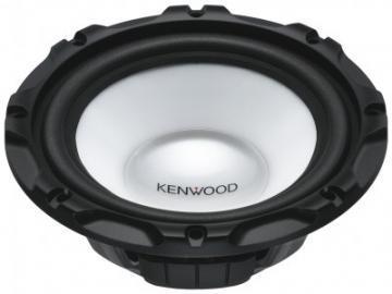 Kenwood KFC-W3000LS - Pret | Preturi Kenwood KFC-W3000LS