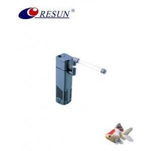 Mini filtru intern resun rs103 - Pret | Preturi Mini filtru intern resun rs103