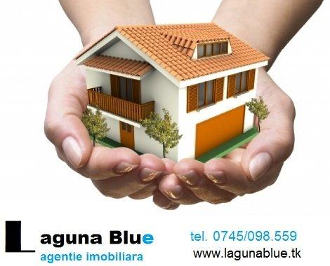 Apartament 2 camere, mobilat si utilat, 130euro/luna - Pret | Preturi Apartament 2 camere, mobilat si utilat, 130euro/luna