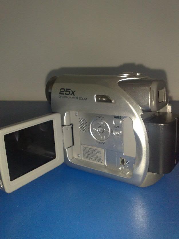 camera video digitala JVC - Pret | Preturi camera video digitala JVC