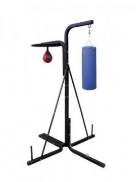 Suport Sac de Box Insportline - RK 7602 - Pret | Preturi Suport Sac de Box Insportline - RK 7602