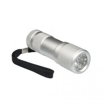 Lanterna moderna, cu 8 LED-uri - Pret | Preturi Lanterna moderna, cu 8 LED-uri
