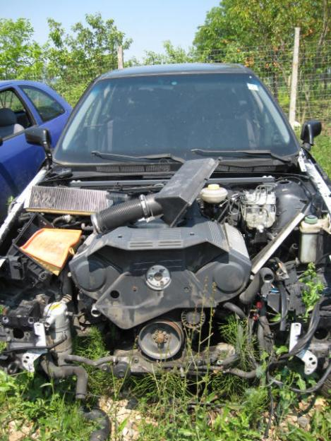 Piese Auto din Dezmembrari Audi B4 - Pret | Preturi Piese Auto din Dezmembrari Audi B4