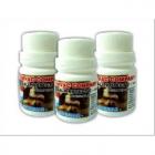Medicament Antiinfectios uz veterinar Galiprotect C - Pret | Preturi Medicament Antiinfectios uz veterinar Galiprotect C